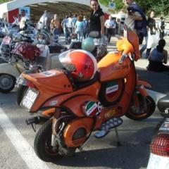 Foto 8 de 12 de la galería world-vespa-days-2007 en Motorpasion Moto