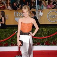 Julie Bowen premios SAG 2014