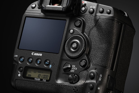 Canon Eos 1dx Mkii Versus Eos 1dx Mark2 Memory Cards