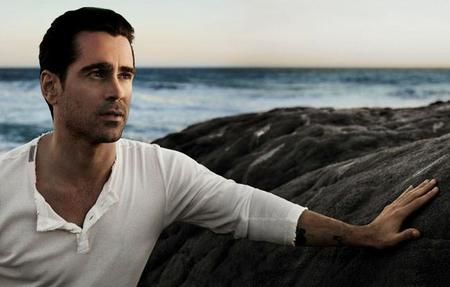 Colinfarrell Intenso
