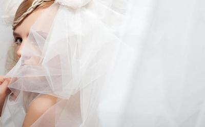 7 tratamientos de belleza que te interesan si te vas a casar