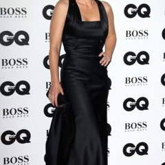 Foto 20 de 28 de la galería gq-men-of-the-year-2013 en Trendencias
