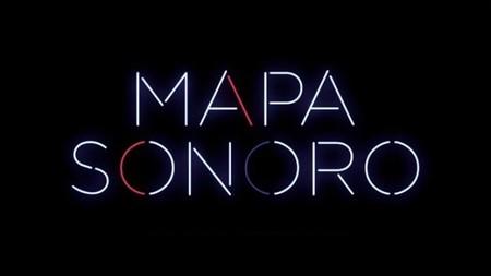RTVE resucita 'Mapa Sonoro' para hacer volver la música a La 2