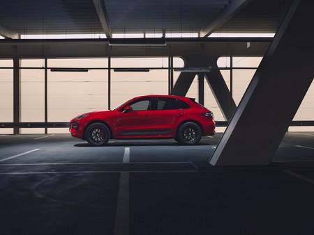 Porsche Macan Gts 2020 6
