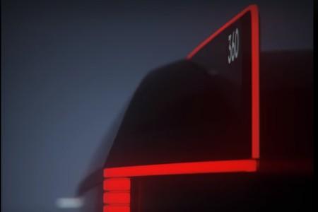 Volvo 360c Teaser 2