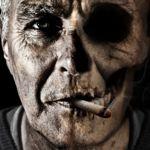 Fumar dañará tu ADN (casi) para siempre