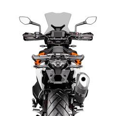 Foto 20 de 26 de la galería ktm-790-adventure-2019 en Motorpasion Moto