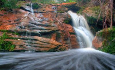 Truco Express: seis consejos para conseguir «agua sedosa» al fotografiar una cascada