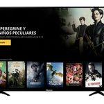 Hisense y Cinépolis firman un acuerdo: Cinépolis Klic llega en todos los televisores del fabricante
