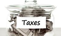 La prolongación del incremento del IRPF y especiales copan las nuevas alzas de impuestos