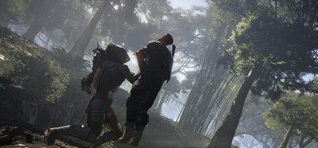 El peligroso Depredador confirma que dará comienzo a la cacería a partir de mañana en Ghost Recon Wildlands