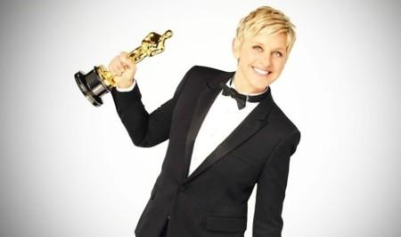 ¡Sigue la alfombra roja de los Oscar 2014 en vídeo y en directo desde Trendencias!