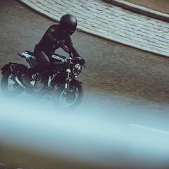 Foto 10 de 13 de la galería husqvarna-svartpilen-125-2021 en Motorpasion Moto