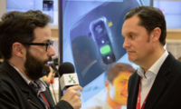 """""""La batería para LG no es solo una apuesta sino una filosofía de producto"""",  entrevista a Elías Fullana  de LG España"""