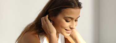 11 geles de ducha para pieles sensibles perfectos para aliviar el picor de la piel