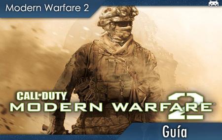 'Call of Duty: Modern Warfare 2': guía para conseguir todos los informes de inteligencia enemiga