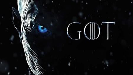 HBO confirma hackeo, algunos de los nuevos episodios y un guión de Game of Thrones podrían ser filtrados