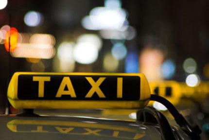 Las peores ciudades para viajar en taxi