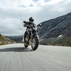 Foto 34 de 51 de la galería honda-cb500f-2019 en Motorpasion Moto