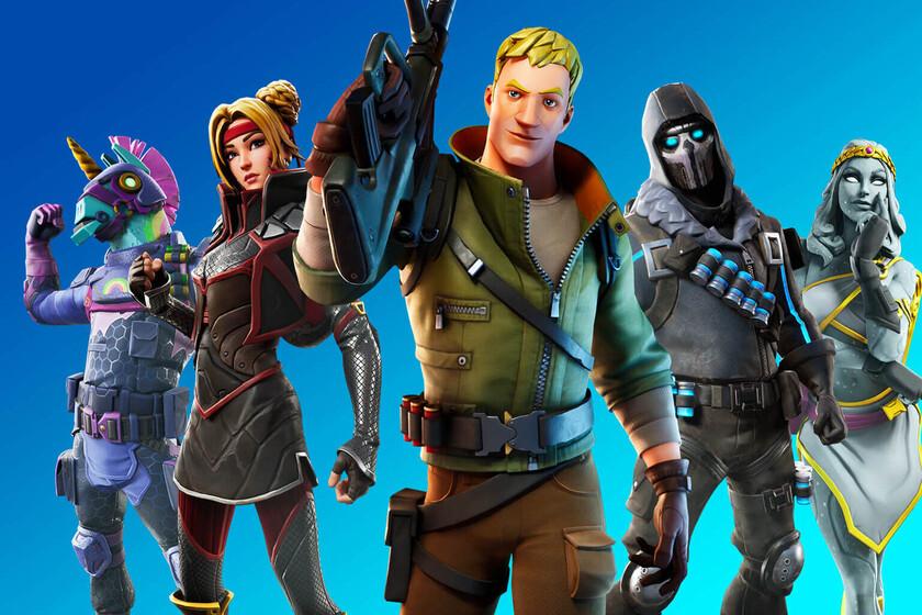 Games Con 2021
