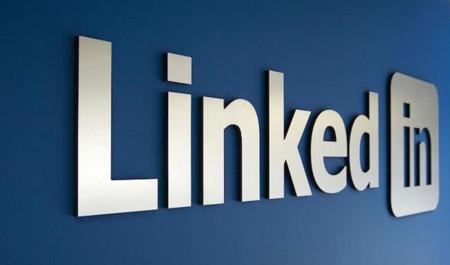 """LinkedIN se """"blinda"""" e introduce mejoras de seguridad que ya debería tener desde hace tiempo"""