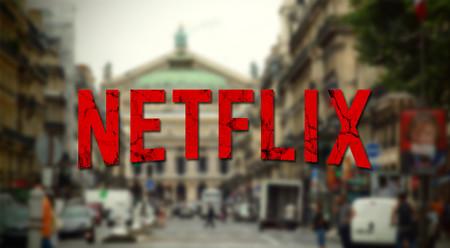 Netflix o YouTube pagarán un impuesto en Francia para financiar al cine nacional