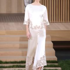 Foto 52 de 61 de la galería chanel-haute-couture-ss-2016 en Trendencias