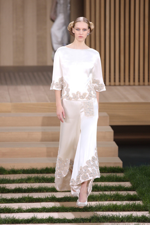 Foto de Chanel Haute Couture SS 2016 (52/61)