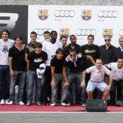 entrega-coches-jugadores-barca-y-real-madrid-2009
