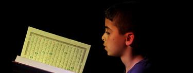 ¿Asignatura de religión musulmana en las aulas? Qué significa el precedente de La Rioja