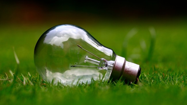 ¿Y si te pagaran por consumir electricidad? En Alemania pasó el domingo (y gracias a las renovables)