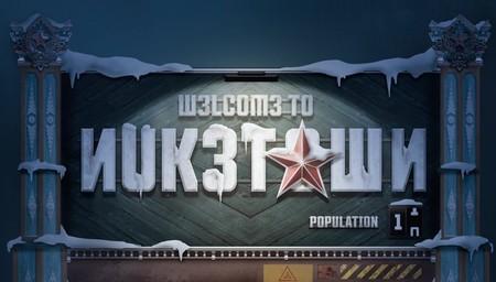 Nuketown, probablemente el mejor mapa de la historia de Call of Duty, ya está disponible en Black Ops 4