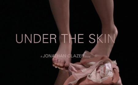 Syfy 2015 | 'Under the Skin', Scarlett Johansson y la depredación sensorial