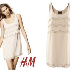 Foto 7 de 19 de la galería hm-coleccion-de-vestidos-de-fiesta-verano-2011 en Trendencias