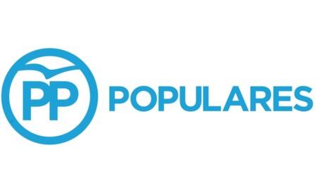 Logo-Partido-popular