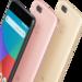 Xiaomi Mi Notebook Pro con Core i7 y SSD de 256 GB por menos de 800 euros, aspiradoras Dyson y mucha tele 4K: Cazando Gangas