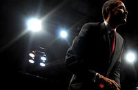 Obama quiere reducir el déficit