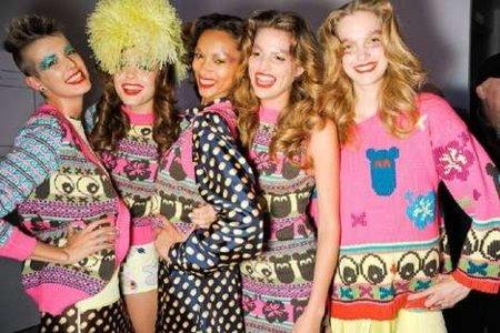 http://www.trendencias.com/lo-mejor-de-la-semana/blogs-y-moda-el-cocktail-27