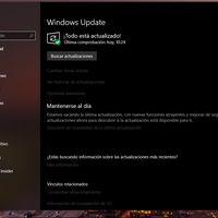 Microsoft aclara que el fallo que impide instalar actualizaciones en tu PC no es suyo, es de tu proveedor de Internet