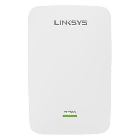 Linksys Re7000 Eu 2