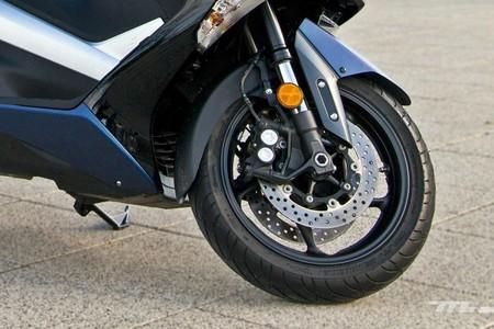 Yamaha Tmax Dx 2018 002