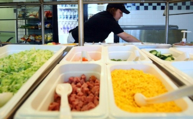 Comedores - Comedores escolares normativa ...