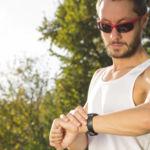 Cómo elegir unas buenas gafas de sol deportivas: lo que debes saber