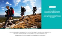 Comunidades viajeras: Communi.st para alquilar tu equipo de viajero