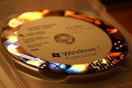 Como actualizarse a Windows 7: La guía definitiva (Parte I)