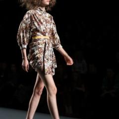 Foto 120 de 126 de la galería alma-aguilar-en-la-cibeles-madrid-fashion-week-otono-invierno-20112012 en Trendencias