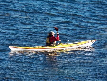 Kayak 72911 960 720