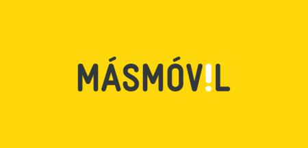MásMóvil recibe una oferta de compra de 3.000 millones de euros