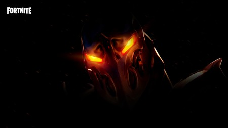 fortnite la skin de ruina y el evento de lava todo lo que sabemos hasta ahora - evento volcan fortnite temporada 8