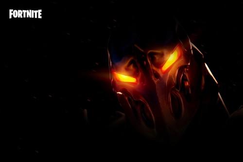 Fortnite, la skin de Ruina y el evento de lava: todo lo que sabemos hasta ahora